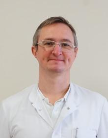 Prof. Tomas Poškus