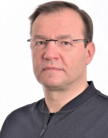 Darius Balčiūnas