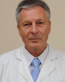 Prof. Virgilijus Beiša