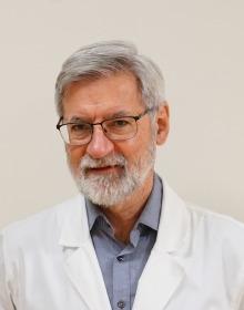 Dr. Vytautas Lipnickas