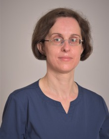 Jolita Vingiliauskaitė