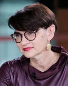 Prof.Violeta Kvedarienė