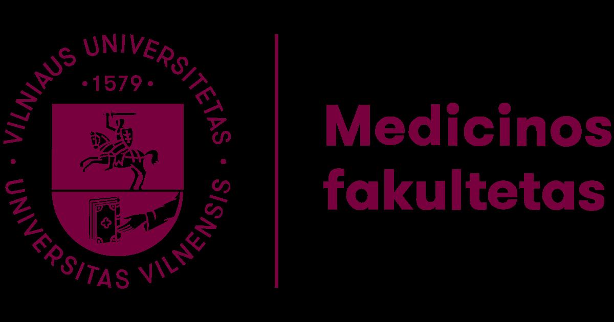 Vilniaus universiteto Medicinos fakultetas